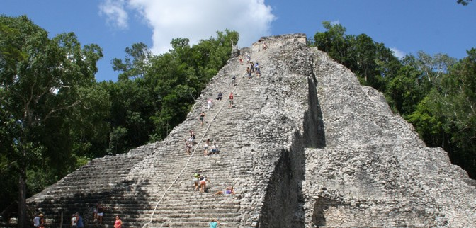 IMG_6387FeatureImage Cancun2Sonne