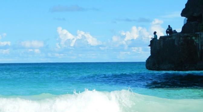 feature photo Barbados