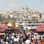 LTM Feature Istanbul LuxuriesIMG_6791