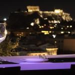 photo from Athens Hilton, Acropolois