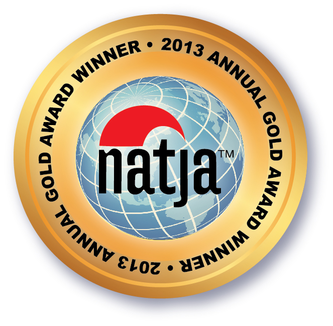 aaa NATJA SEAL-Gold winner copy